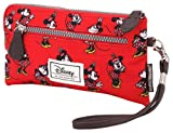 Karactermania Disney Classic Minnie Cheerful Bolsas