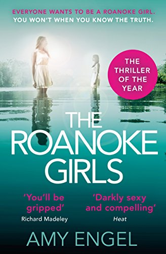 Las chicas de Roanoke de Amy Engel