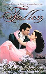 Best Plain Jane Heroines In Romance Novels on Amazon