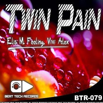 Twin Pain E.P.