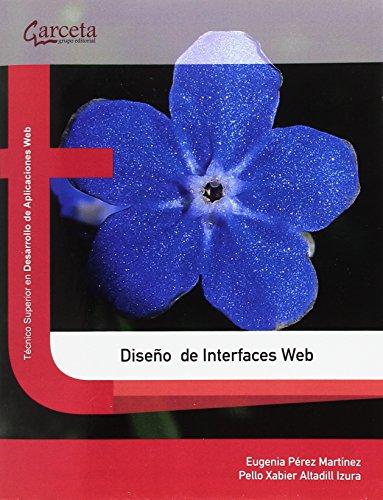 Diseño de Interfaces Web