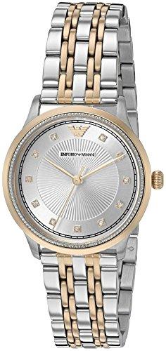 Emporio Armani Damen-Uhren AR1963
