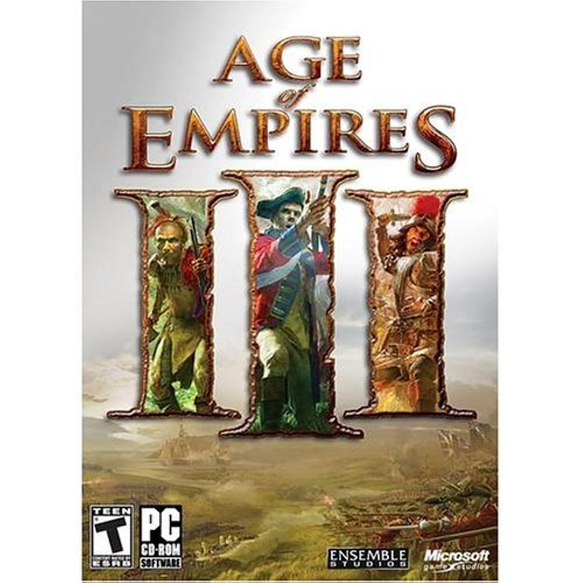 読書印象ベッドAge of Empires III by Microsoft [並行輸入品]