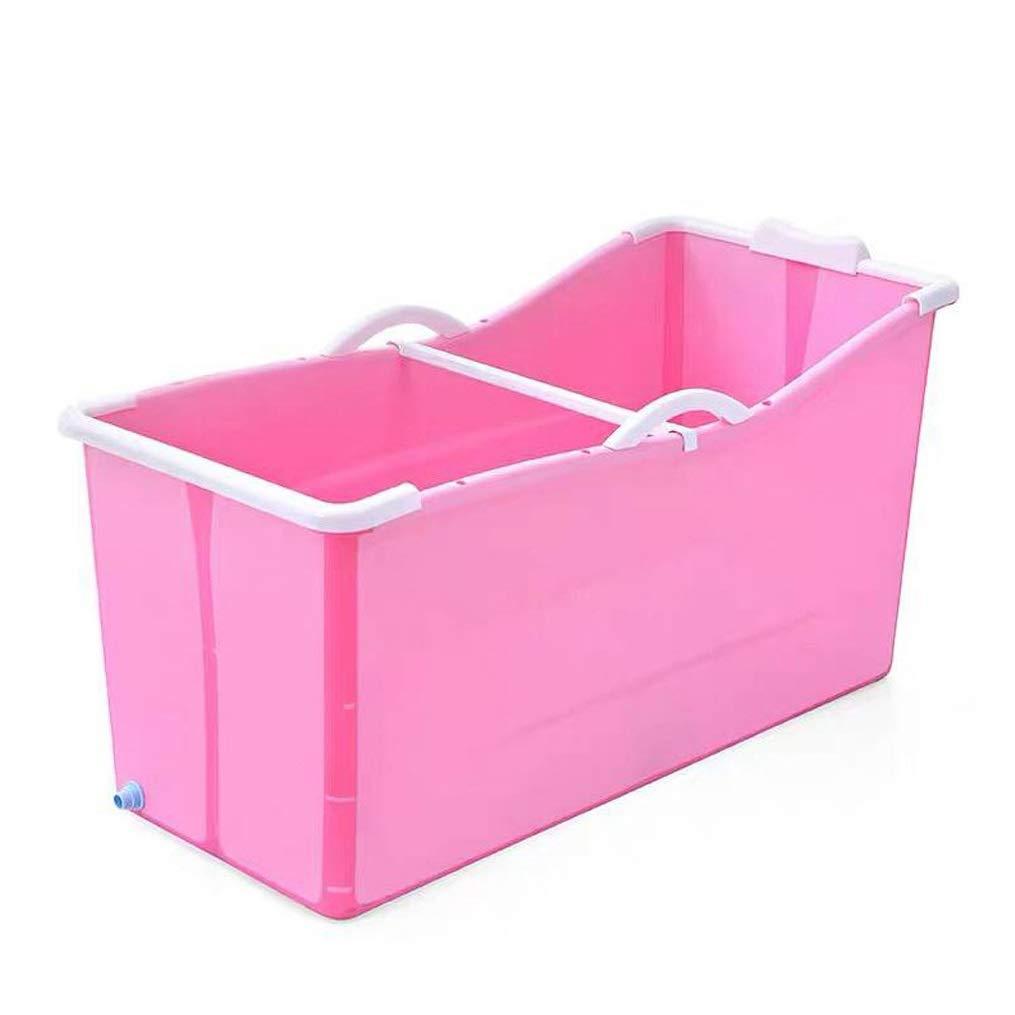 Portable Bathtub Adult,Household Bath for Max 87% OFF Tubs Max 63% OFF Tub,Baby