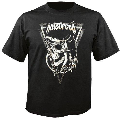 Hatebreed - Sinner - T-Shirt Größe M
