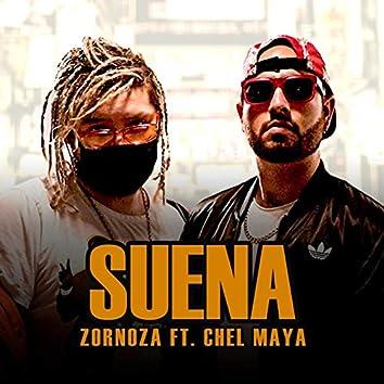 Suena