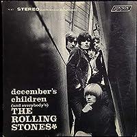 December's children / Vinyl record [Vinyl-LP]