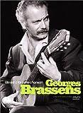 Georges Brassens : Elle est à to...