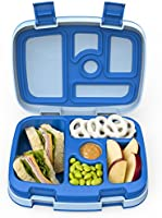 Cyber Monday Deal 28% off  Bentgo Kids Lunch Boxes