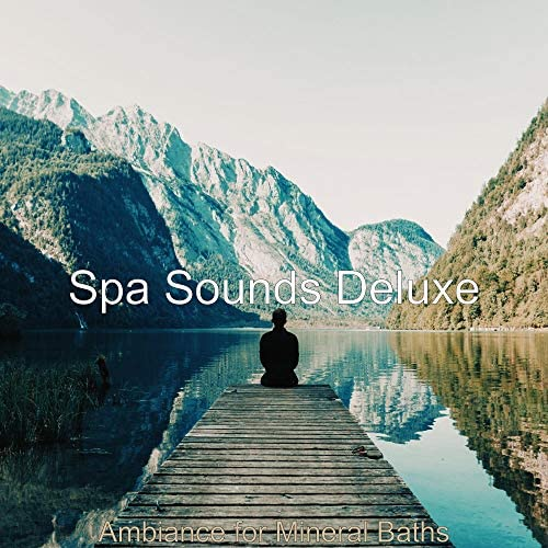 Spa Sounds Deluxe