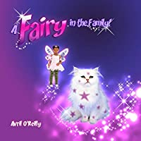 A Fairy in the Family