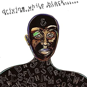 Driving While Black...