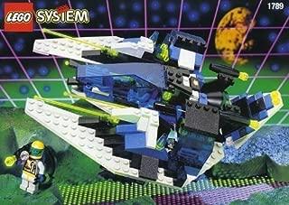Best 1995 lego sets Reviews