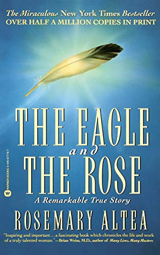 Eagle and the Rose, The
