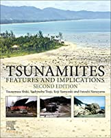 Tsunamiites: Features and Implications