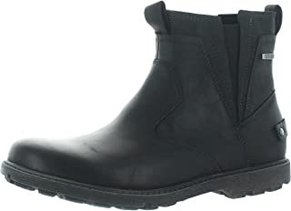 حذاء Storm Surge Chelsea للرجال من Rockport