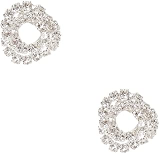 a47dbec03 Amazon.co.uk: Claires Accessories - Earrings / Girls: Jewellery