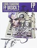 FP Básica II Libro+Cuaderno Comunicación y sociedad