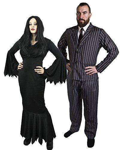 - Berühmte Horror Film Kostüme