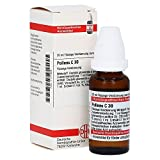 Pollens C 30 Dilution 20 ml