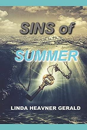Sins of Summer