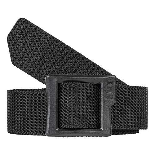 5.11 Tactical Low Pro 1,5 TDU Belt Noir, 4XL