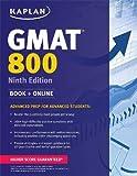 Kaplan Gmat Math Workbook Pdf