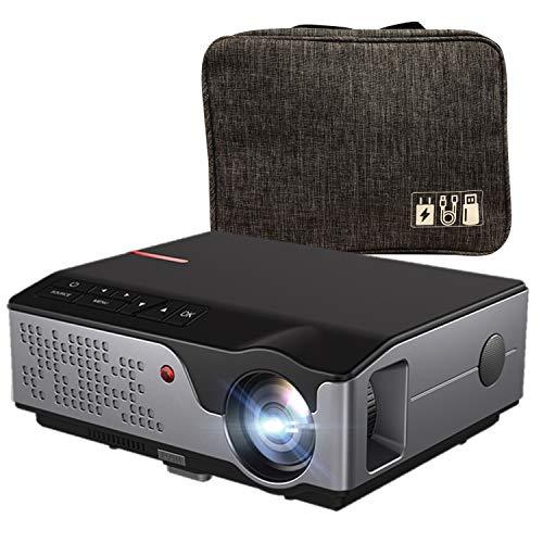proyectores 4k;proyectores-4k;Proyectores;proyectores-hogar;Casa y Hogar;casa-y-hogar de la marca streamvox