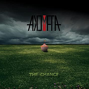 The Chance