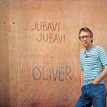 Jubavi, Jubavi