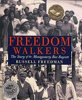 Best freedom walkers Reviews
