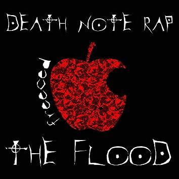Death Note Rap: The Flood
