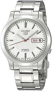 Seiko SNK789K1men's wrist watch