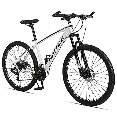Best Mountain Bikes Under 300 Dollars [Updated] 30