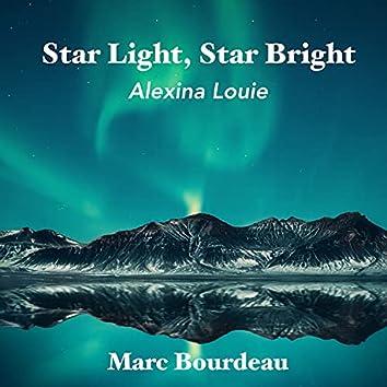 Alexina Louie: Star Light, Star Bright