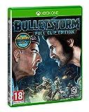 Bulletstorm: Full Clip Edition (Xbox One) (UK IMPORT)
