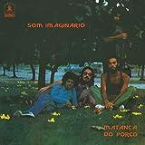 Matanca Do Porco (Vinyl)
