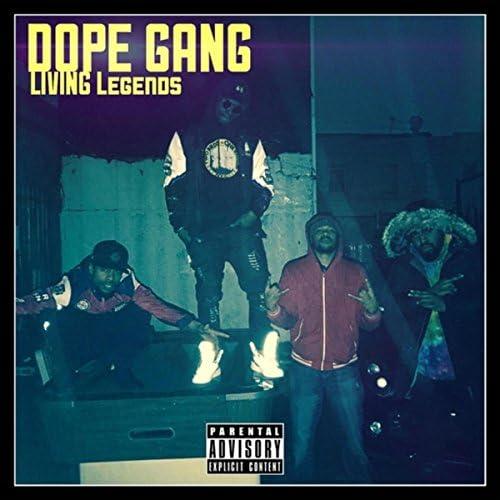 Dope Gang