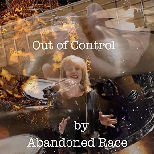 Abandoned Race