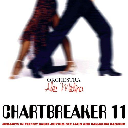 Chartbreaker (11)
