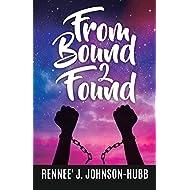 From Bound 2 Found