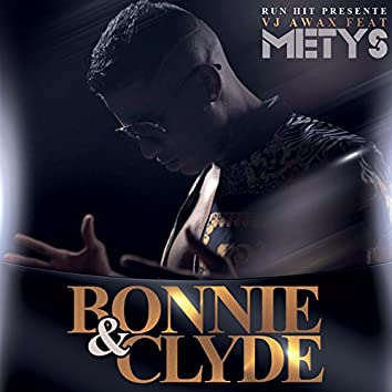 Bonnie & Clyde (feat. Metys)