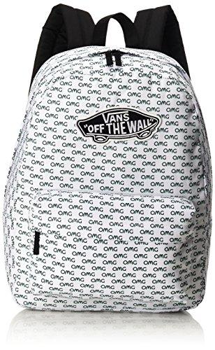Vans Realm Backpack OMG