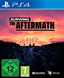 Surviving the Aftermath Day One Edition (PlayStation PS4)