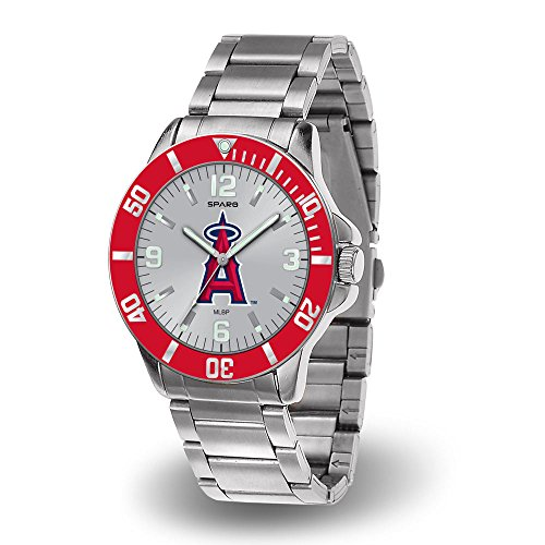 Rico MLB Schlüssel Armbanduhr