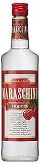 Original Maraschino Likör - Dilmoor 70cl