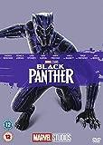 Black Panther [Edizione: Regno Unito]