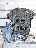 2bhip Friend T Shirts Kids