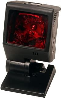 Metrologic QuantumT MS3580 Presentation Scanner - MS3580-USB