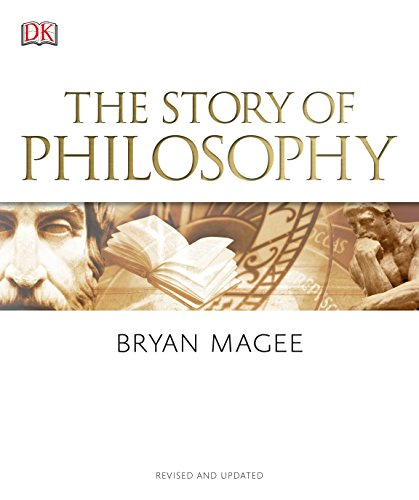 Compare Textbook Prices for The Story of Philosophy: A Concise Introduction to the World's Greatest Thinkers and Their Ideas Revised, Updated ed. Edition ISBN 9781465445643 by Magee, Bryan